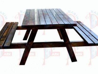 Piknik Masası - NP 304