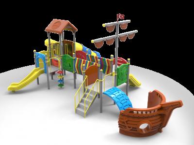 Gemi Serisi